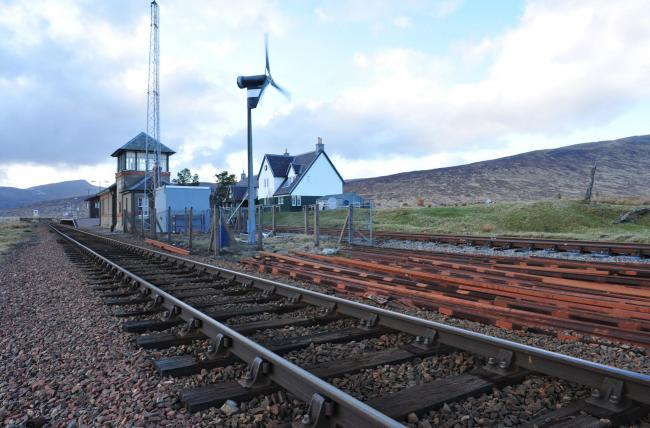 Dualling the Highland Mainline could prove to be transformative for the region