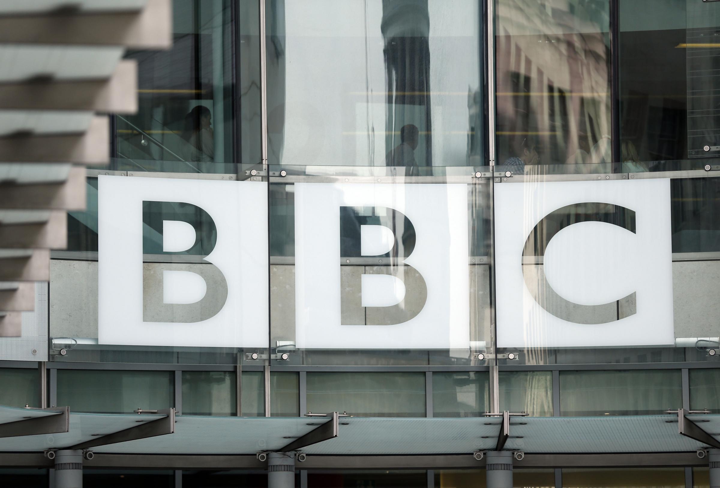 SNP hit out after Ofcom dismiss complaints about BBC graphic