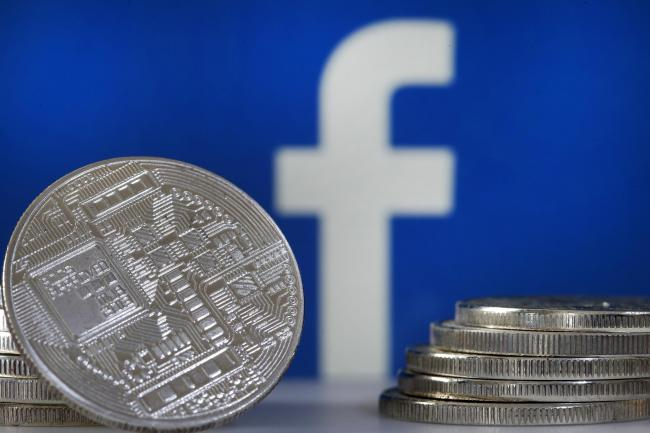 Facebook is aiming to establish a new digital currency called Libra