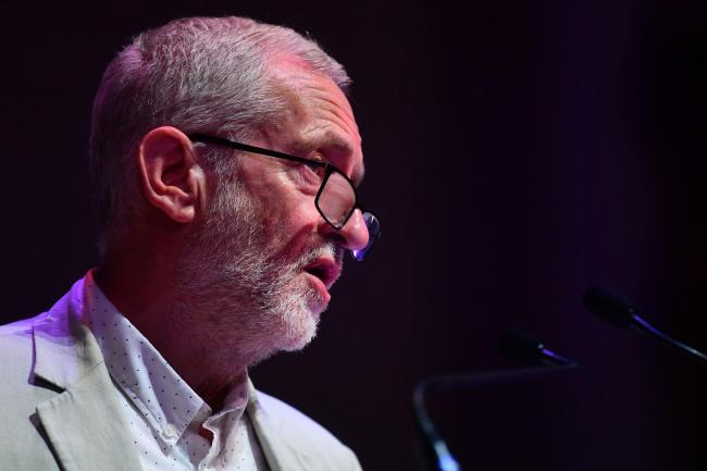 Jeremy Corbyn has been given more time for talks with Len McCluskey and other union bosses