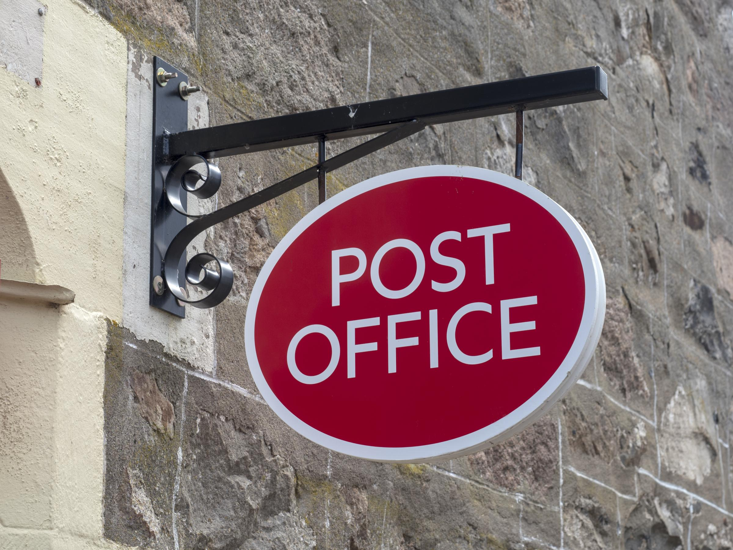 SNP calls for full-scale independent inquiry into 20-year Post Office scandal