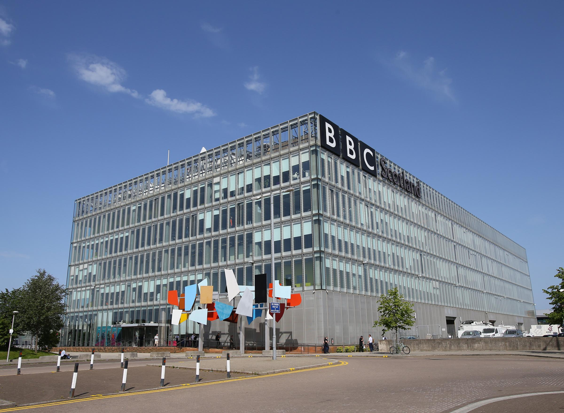 Fears over future of the BBC remain well-founded