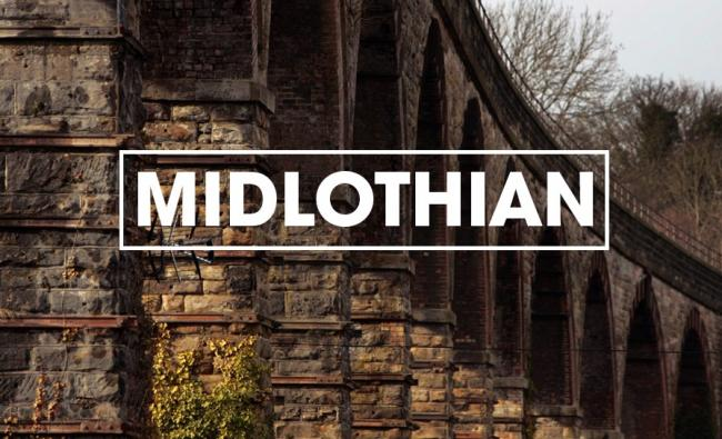 The Tories back Labour's cuts at Midlothian Council