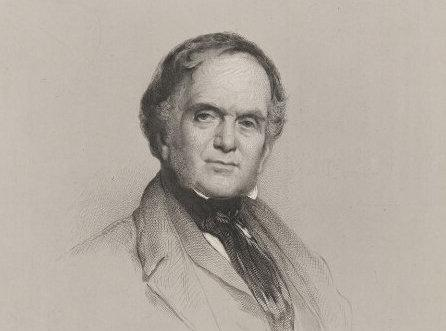 William Playfair ... devised the first bar charts and pie charts