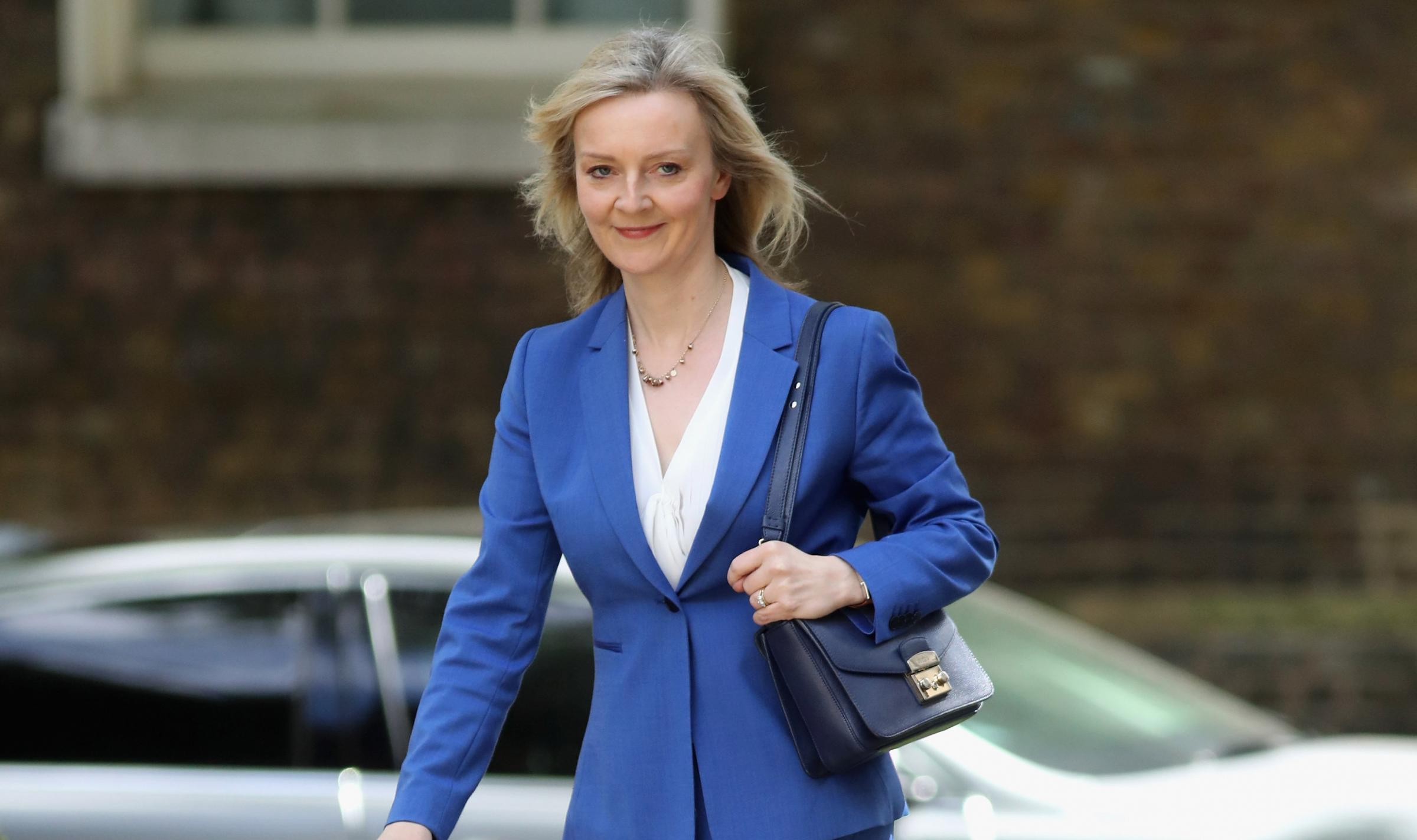 Fact Check: Liz Truss's claims just don't add up