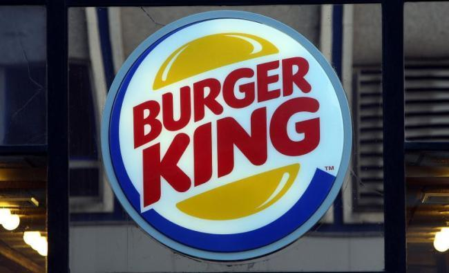 The fast food chain said the move was 'spurred on' by a petition