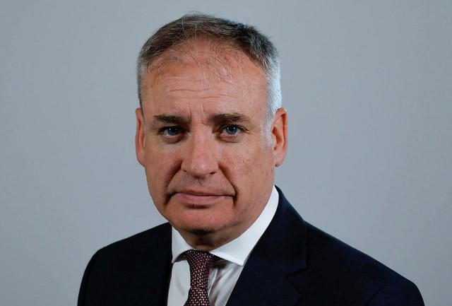 Further and Higher Education Minister Richard Lochhead penned a joint letter
