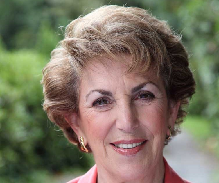 Edwina Currie: 'Would Scotland want to lose hefty UK payments?'