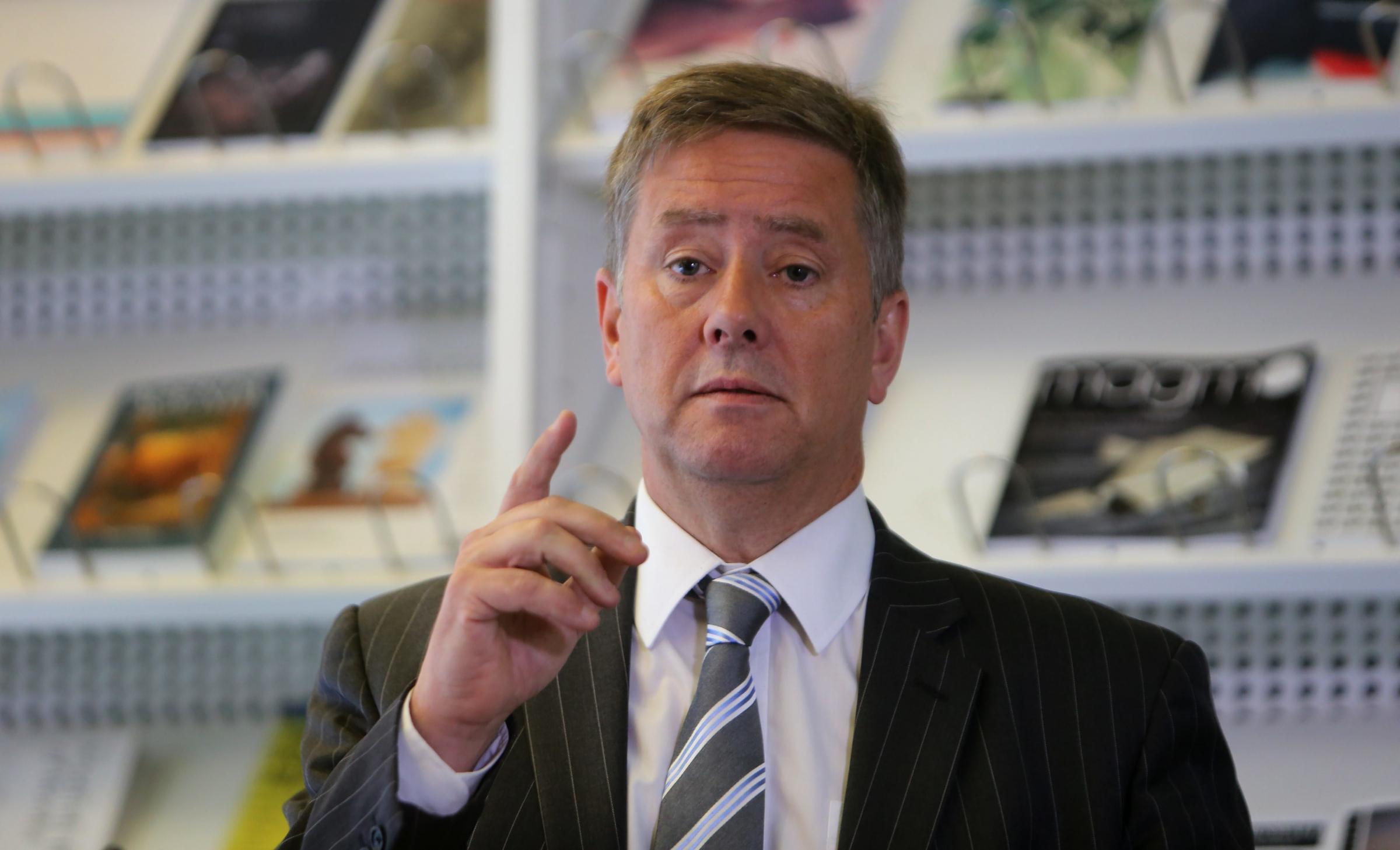 SNP slam 'desperate' bid to stop Scottish independence amid Covid crisis