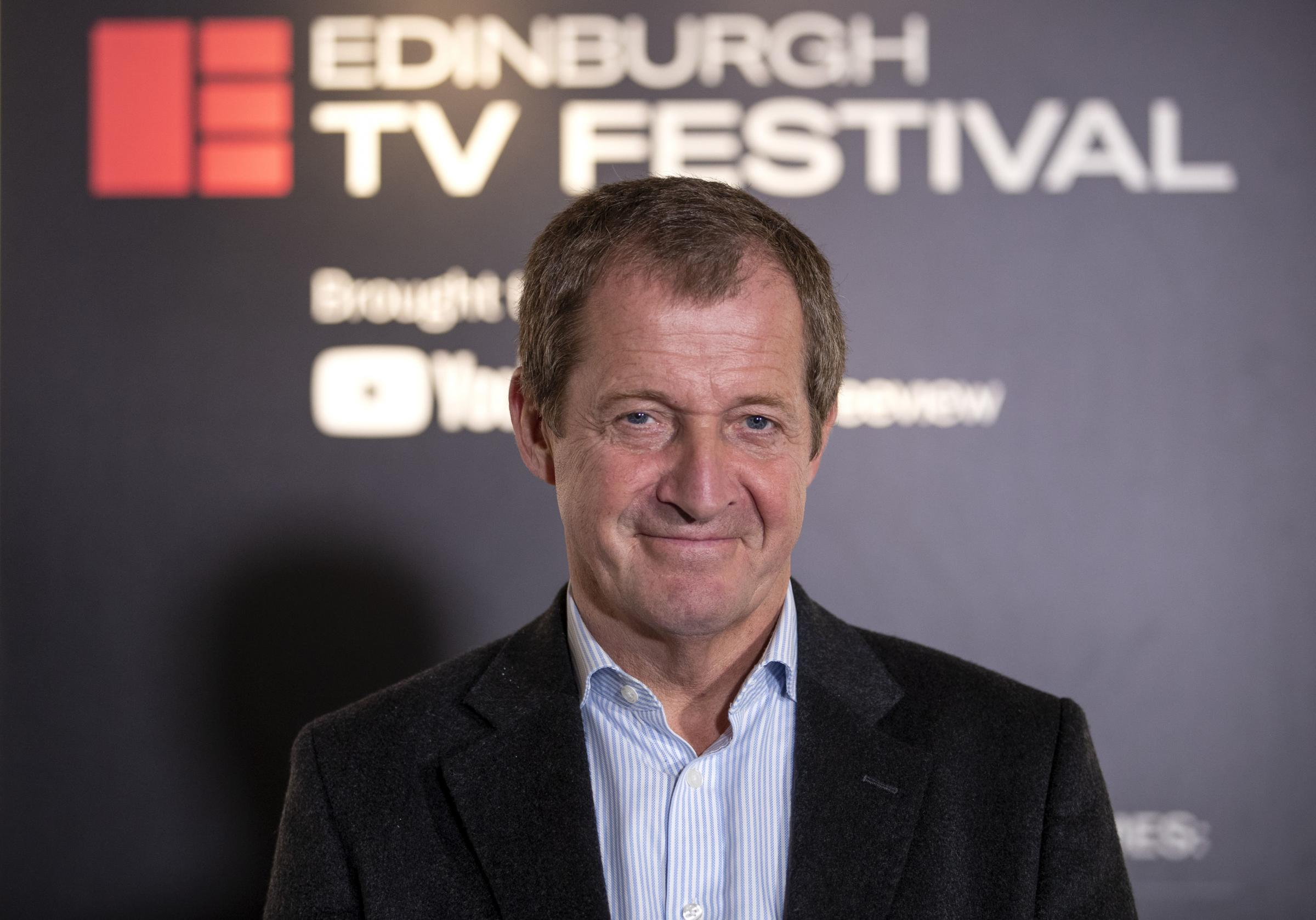 Alastair Campbell: Labour have been 'in denial' since 2017