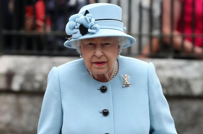 The prime minister can request the Queen prorogues parliament