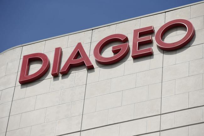 Diageo workers were left frustrated after talks fell through