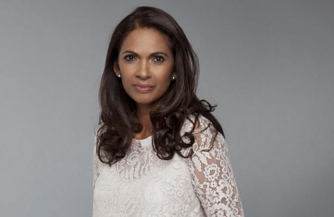 Gina Miller won her case – but does the latest ruling contradict it?