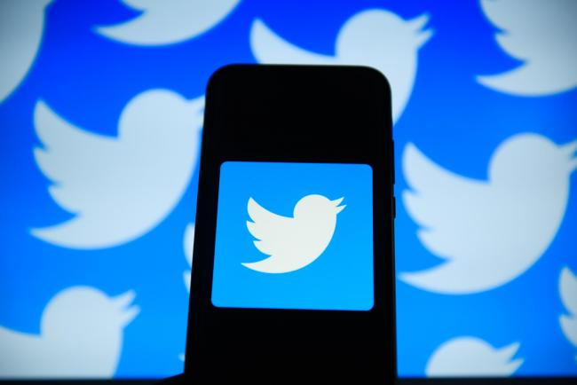 A new method allowed AI to predict the views of Twitter users who did not post