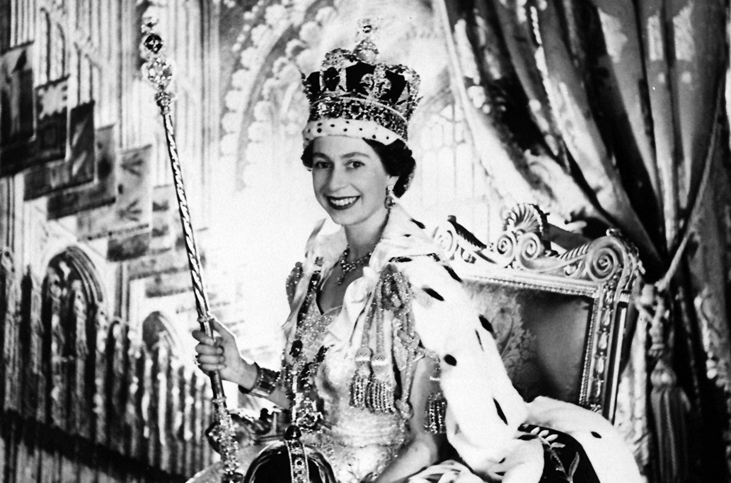 The power of the crown and how it undermines UK democracy