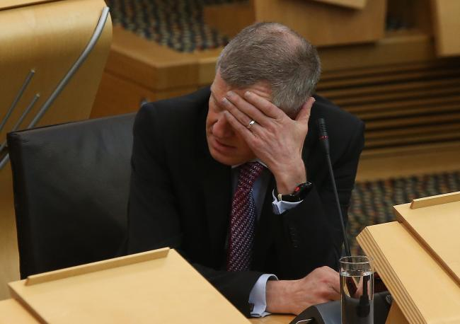 Image result for WILLIE RENNIE