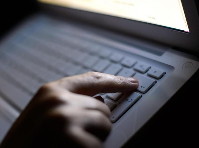 Lockdown: Internet usage DOUBLES in UK with millions of people staying at home