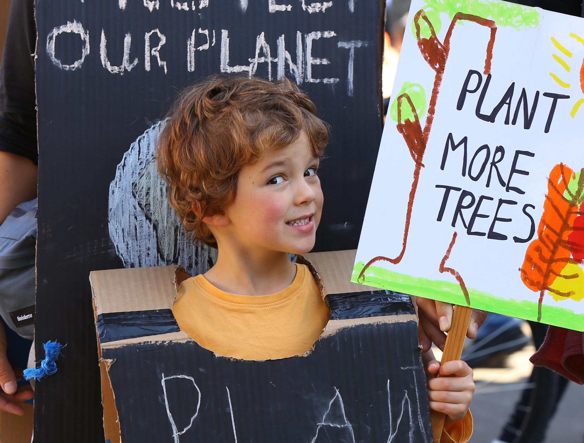 SNP urged to change climate pledges to hit net-zero sooner