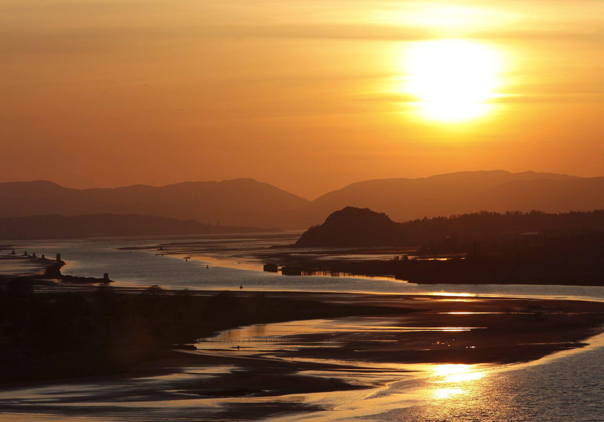 Scotland's Insider Guide: Dumbarton
