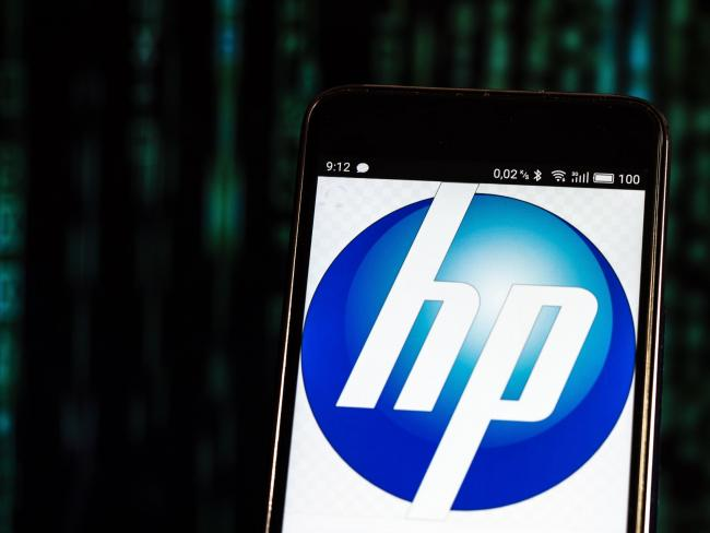 HP Inc will make 7000 to 9000 workers redundant in major revamp