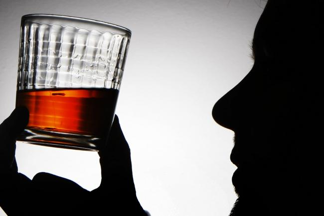 Whisky prices will be reduced dramatically as Scots celebrate Hogmanay at home