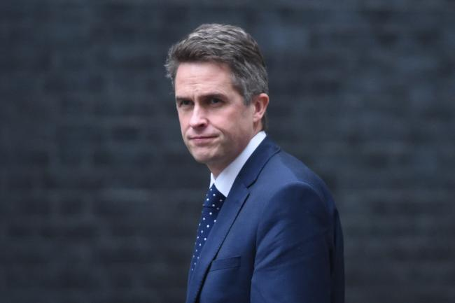 England's Education Secretary faces criticism for his handling of results
