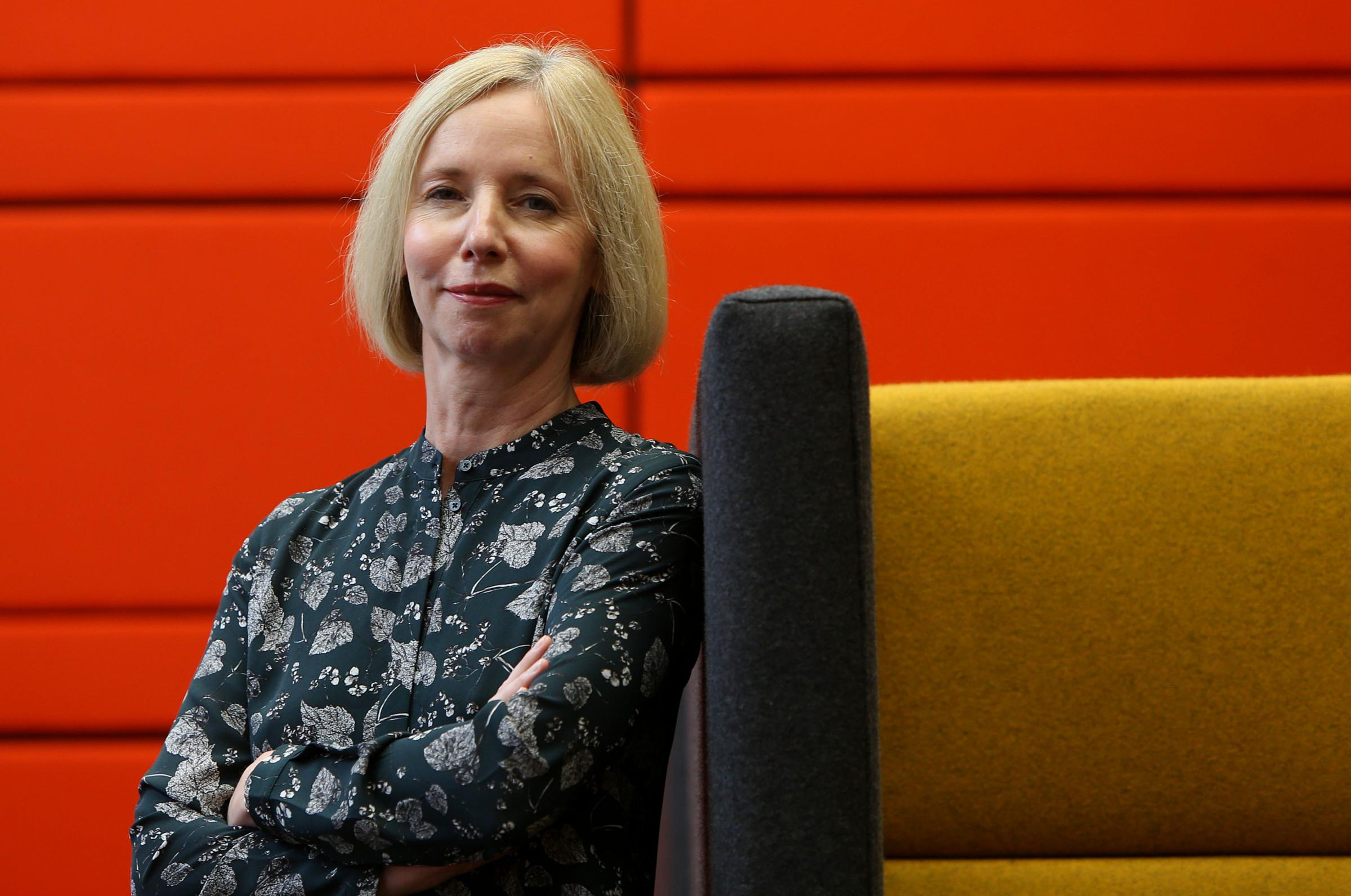 Auditor General raises a range of concerns over Bord na Gaidhlig