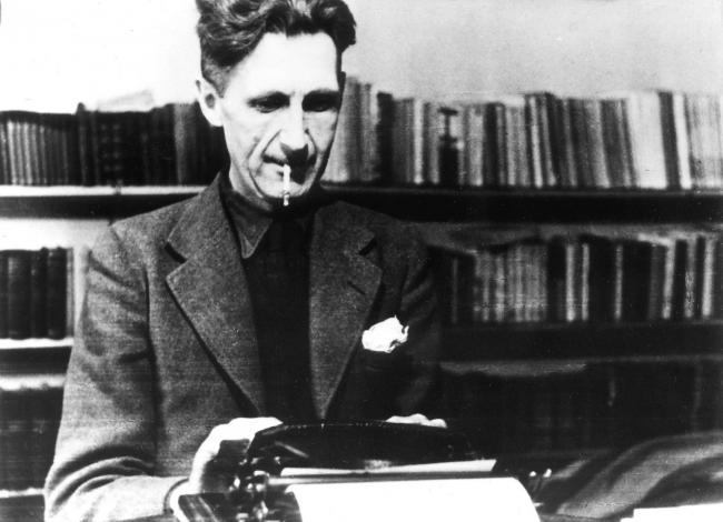 As we celebrate George Orwell's anniversary and contributions, we should reflect on his predictions for the future and how accurate some may be