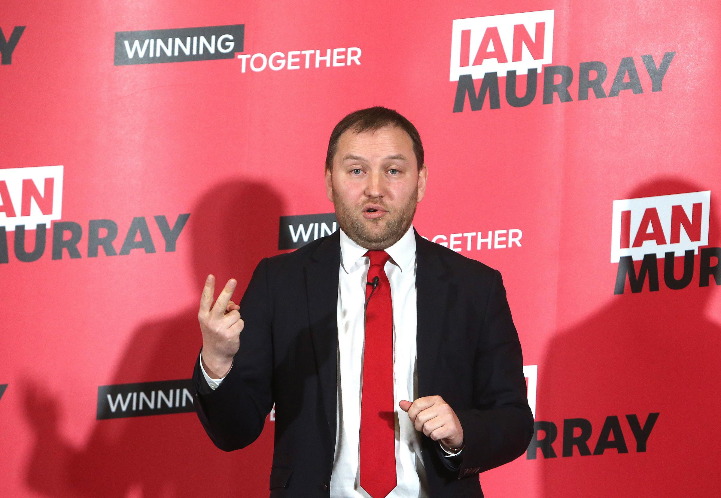 New shadow Scotland secretary says Labour now understand nation's importance