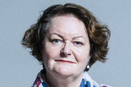 SNP shadow health secretary Philippa Whitford expressed concern over the news