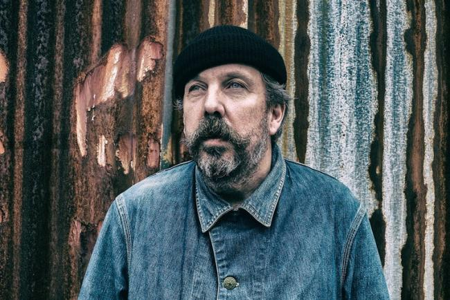 Andrew Weatherall died in hospital after suffering a pulmonary embolism