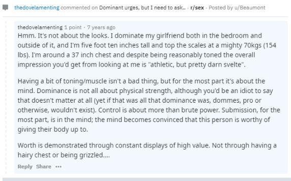 Blind dating vf streaming