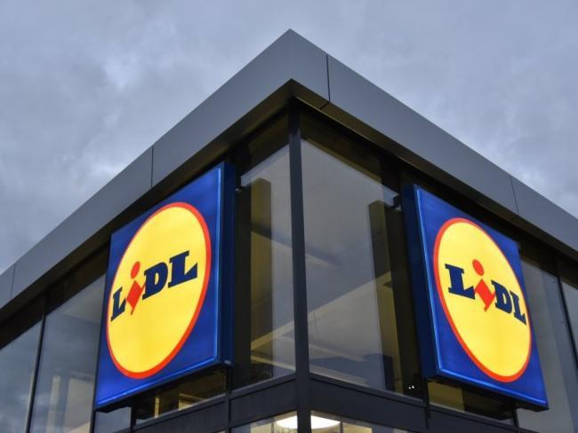 Lidl has extended its Feed in Back campaign to help vulnerable people during the coronavirus outbreak
