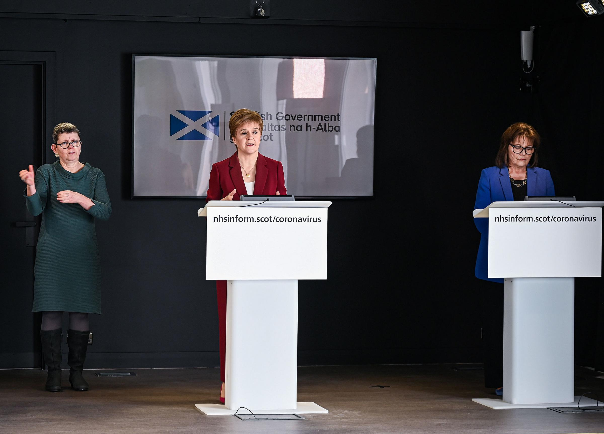 What blueprint for independence are the SNP critics following ?