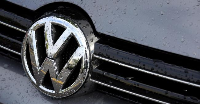 Volkswagen has paid out more than 30 billion euros
