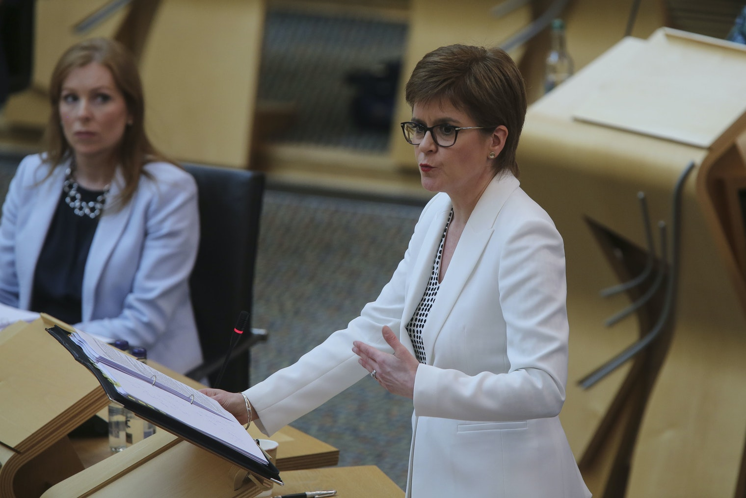 www.thenational.scot