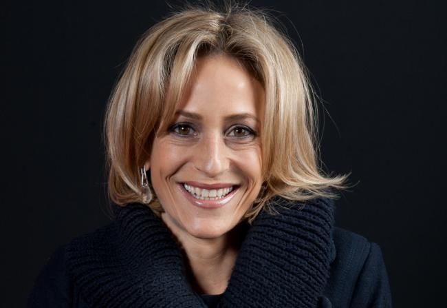 The BBC had ruled that Emily Maitlis's Newsnight introduction 'did not meet our standards of due impartiality'