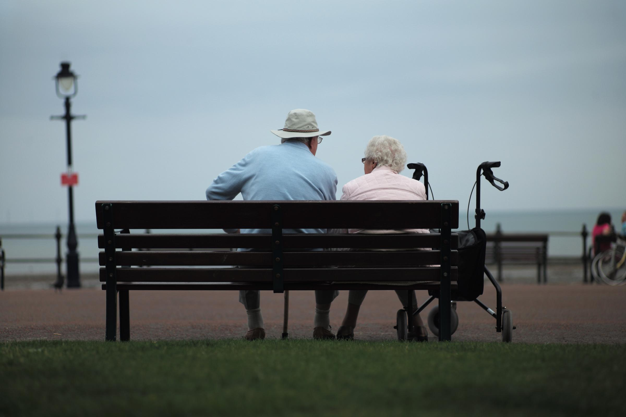 This is the case for Scotland to set up a single national pension fund
