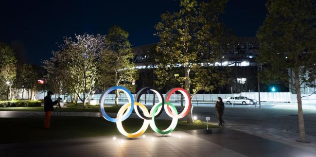 Figures released from the Association of Summer Olympic International Federations show that only one out of 31 sports bodies has more than 40% of women on their ruling board