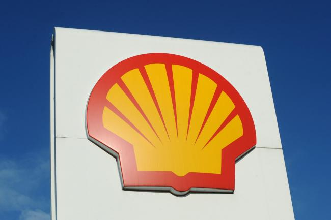 The UK upstream side of Shell will be affected in this round of cuts