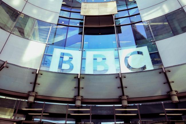 The BBC received a total of 18,656 complaints
