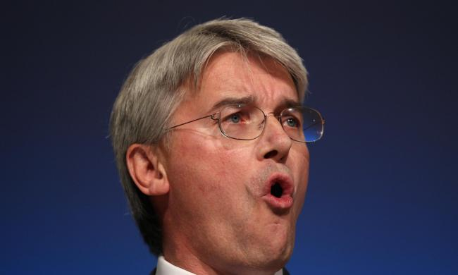 Andrew Mitchell: 'No doubt' case for independence has grown