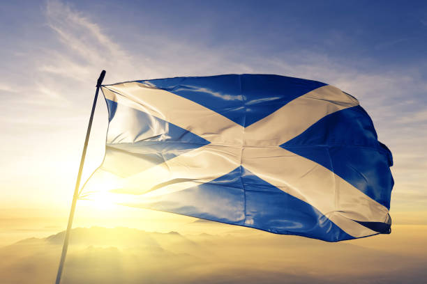 Quebec Yes leader urges Scots to press ahead with indyref2