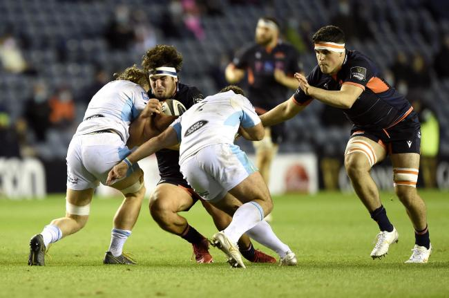 Glasgow Warriors and Edinburgh should be glad to see the back of tired Challenge Cup