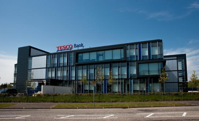 Tesco Bank announces shock move to shut current accounts - what you need to know