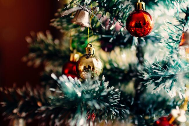 Coronavirus: Many may be dying for Christmas, but it's not worth dying for  | The National