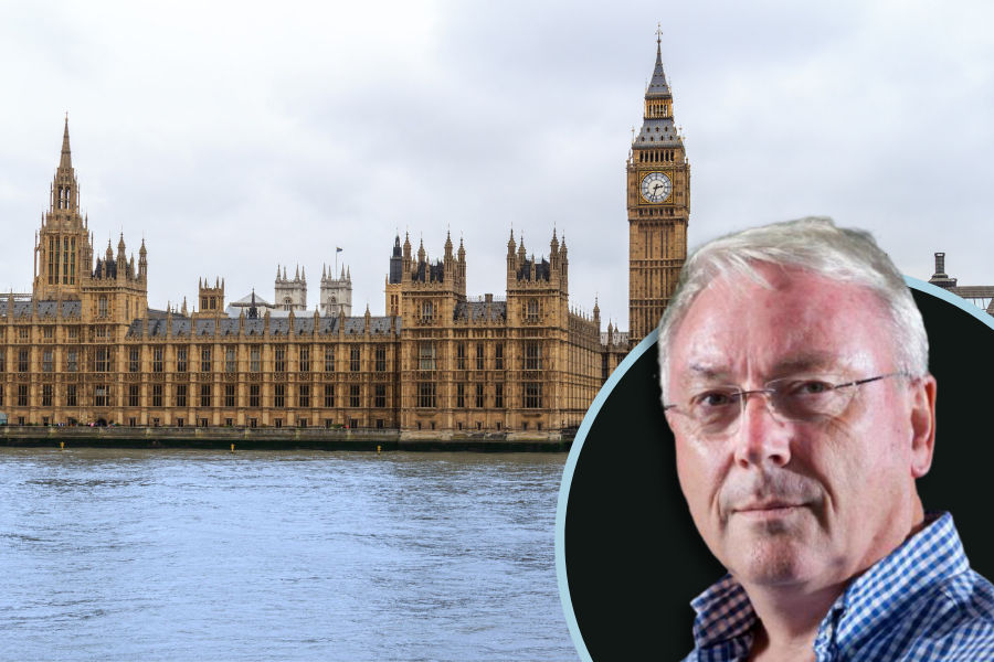 Richard Murphy: Why I predict a profound crisis for the UK after these elections