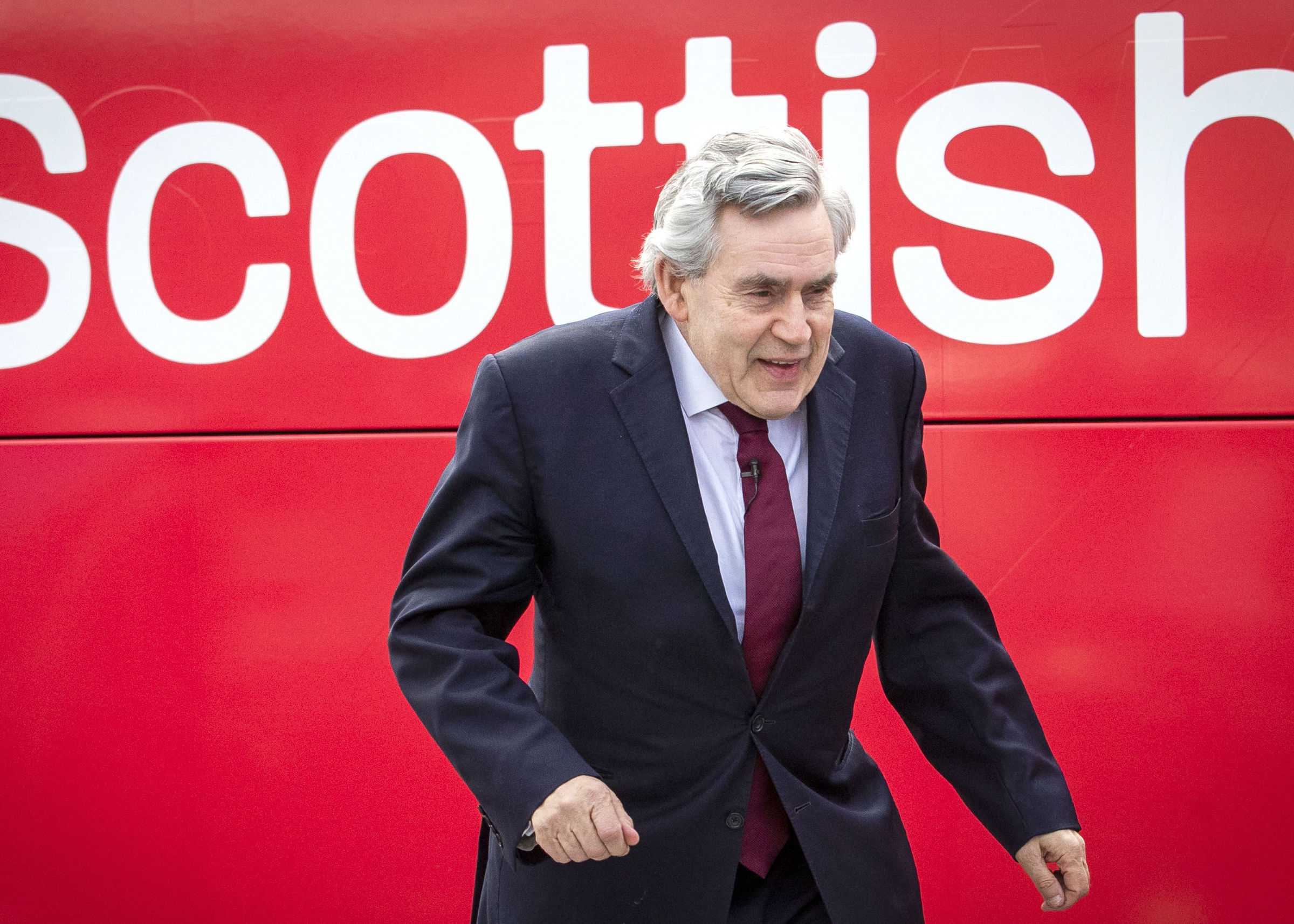 Kevin McKenna: When will BBC start calling out mince from Unionist politicians?