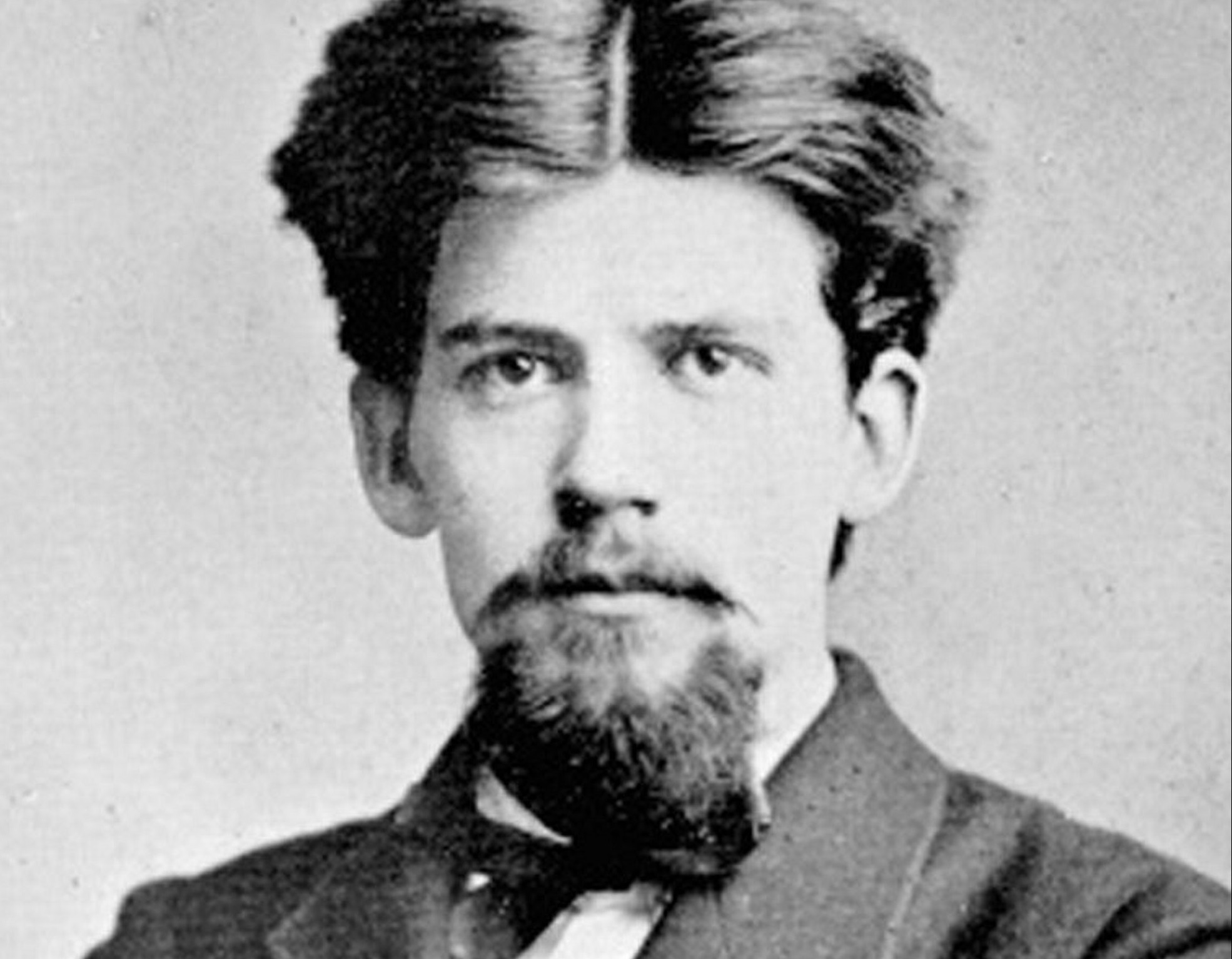 Patrick Geddes had good intentions when he planned Hebrew University