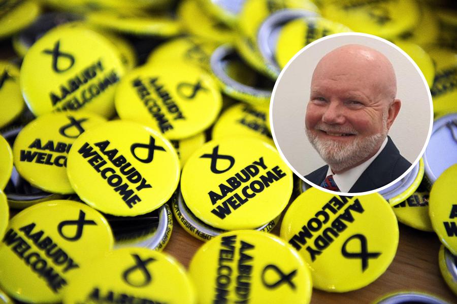 SNP's national treasurer releases detailed statement on £600,000 for indyref2